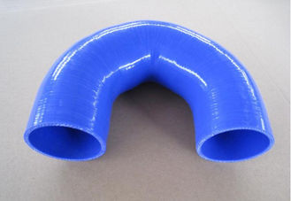 Water Dispenser Silicone Rubber Hose  Coloured Silicone Tubing Syphon With No Impurity & Water Dispenser Silicone Rubber Hose  Coloured Silicone Tubing ...