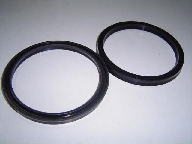 High Temp Silicone Rubber Gasket O - Ring For Pressure Rice Cooker
