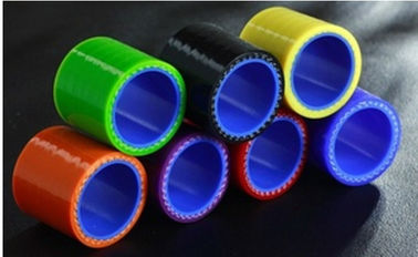 Heat Shrinkable Custom Silicone Tubing Insulation Bus - Bar Hose For Cable Terminal Kits