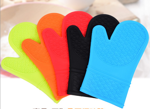 Microwave Heated Gloves Bestmicrowave